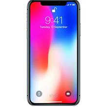 Apple iPhone X 64GB (Apple Warranty)