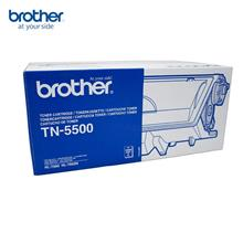 Brother TN-5500 Toner Cartridge (For Printer HL-7000 Series(Discontinued Serie