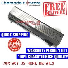 NEW Dell 312-0753 KY268 PT435 312-0749 FU274 312-7414 Laptop Battery