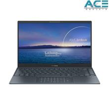 [23-Mar] Asus ZenBook 13 UX333F-NA4098T Notebook *Royal Blue*
