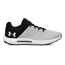 From USA Under Armour Womens Micro G Pursuit Running Shoe 9907a7f964