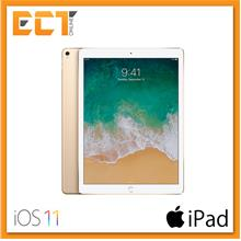 "(2017) Apple iPad MRJP2ZP 128GB 9.7"" (A10 2.34GHz,128GB,WiFi,9.7"")"