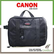CANON DB-829 CAMERA BAG BELTPACK SLING BAG
