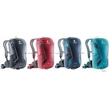Deuter Race X - 3207118 - Backpack - Airstripes System Bike