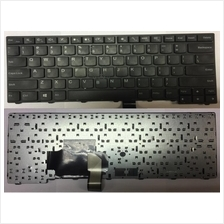 "Lenovo ThinkPad L470 14"" US Layout keyboard Wo/Backlit & Mouse"
