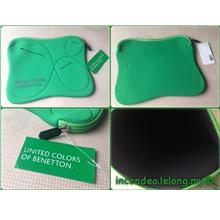 **incendeo** - Original UNITED COLORS OF BENETTON Tablet Soft Case