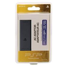 SONY PSP GO AC ADAPTER CHARGER (PSP-N100G)