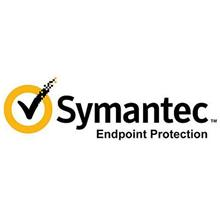 SYMANTEC Endpoint Protection Initial Subscription License 1 Year