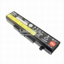 45N1053 Lenovo Battery 6 Cell (75+)