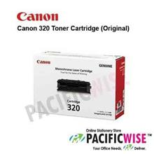Canon 320 Toner Cartridge (Original)