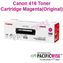 Canon 416 Toner Cartridge (Original)