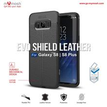 MYMOSH EVO SHIELD LEATHER FOR S.S GALAXY S8
