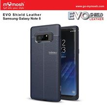 MYMOSH EVO SHIELD LEATHER FOR S.S GALAXY NOTE 8