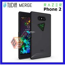 Original TUDIA Merge Razer Phone 2 case cover (2018)