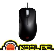 * ZOWIE EC1-A MOUSE FOR E-SPORT