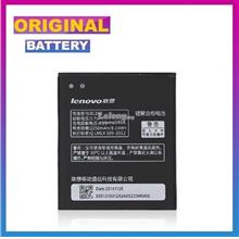 (ORIGINAL) LENOVO BATTERY BL198 FOR K860 / S880 / A830 / A850 / S880I
