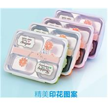 Stainless Steel Lunch Box Price Harga In Malaysia