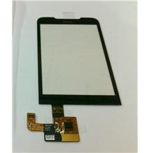HTC Legend G6 A6363 Glass Digitizer Lcd Touch Screen