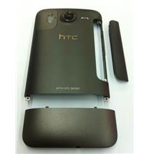 HTC Desire HD G10 A9191 Housing Middle Board Back Cover