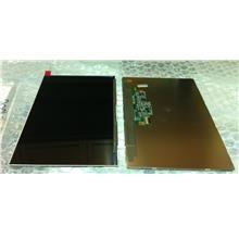 Samsung Tab 7.0 P1000 P6200 P3100 P3200 T211 T2105 LCD Display Screen