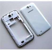 Samsung S2 S3 S4 S5 Mini Note 1 2 3 4 Housing Middle Battery Cover