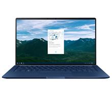 "Asus Zenbook UX333F-NA4098T 13.3"" FHD Laptop Royal Blue"