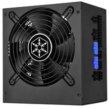 POWER SUPPLY THERMALTAKE GX1 500W 80PLUS GOLD (PS-TPD-0500NNFAGK)