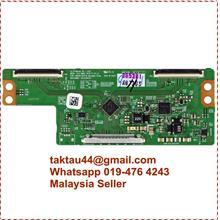 Philips TV TCon T-Con Logic Board 6870C-0471D
