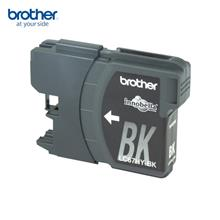 Brother LC67HY Ink Cartridge (For Printer MFC-5890CW/DCP-6690CW/MFC-6490CW/MFC