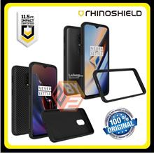 Original Rhinoshield Crashguard Solidsuit OnePlus 6T case cover