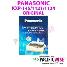 Printer Ribbon Panasonic KXP-145/1121/1124 (Original)