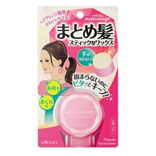 UTENA Matomage Hair Styling Stick Regular 13g)