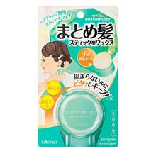 UTENA Matomage Hair Styling Stick Strong Hold 13g)