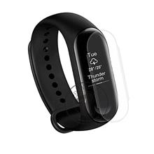 Xiaomi Mi Band 3 Screen Protector