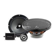 "Focal Auditor RSE-165 6.5"" 2 Way Component Car Speakers 60W RMS RSE165"