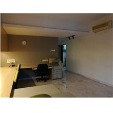 1st Floor Shop Office for rent, Kuchai Entrepreneurs Park, Kuchai Lama