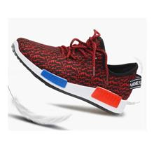 Sports shoe trend board shoe breathable running shoe
