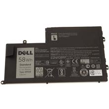 0PD19 - DELL 58WH 4 CELL BATTERY (NEW)