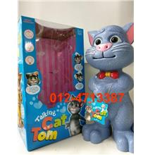 Voice Recordable Toy Price Harga In Malaysia