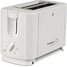 Trio Pop-Up Toaster - TTS-662)