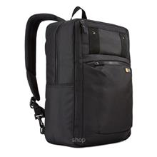 Case Logic Bryker convertible Backpack Black - BRYBP-114