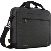 Case Logic ERA 11 Inch Laptop Attaché Obsidian - ERAA-111
