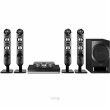 Panasonic Home Theater System (Smart Network) - SC-BTT433