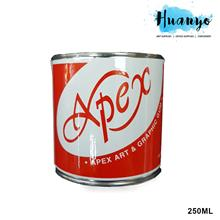Apex Graphic Art Gum Rubber Cement (250ML)