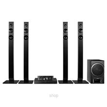 Panasonic 5.1ch 1000W Home Theater - SC-XH385
