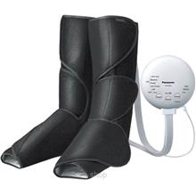 Panasonic Foot and Leg Air Massager - EW-RAH6-K422)