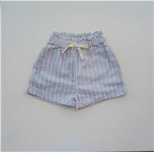 Short Pants for Kids ( Unisex)
