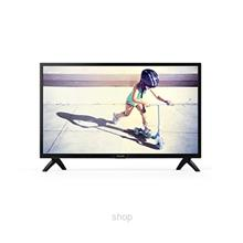 Philips TV 32-Inch HD LED - 32PHT4002)