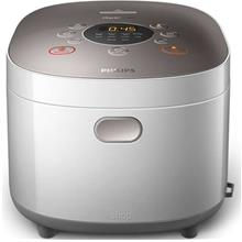 Philips Avance Collection Rice Cooker - HD3175)