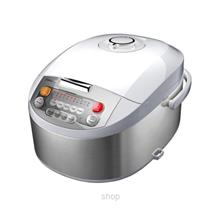Philips-Viva Collection Fuzzy Logic Rice Cooker (1.0 Liter) - HD3031/03)